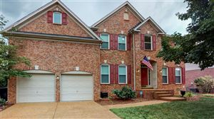 Photo of 107 Tyne Dr, Franklin, TN 37064 (MLS # 2062890)