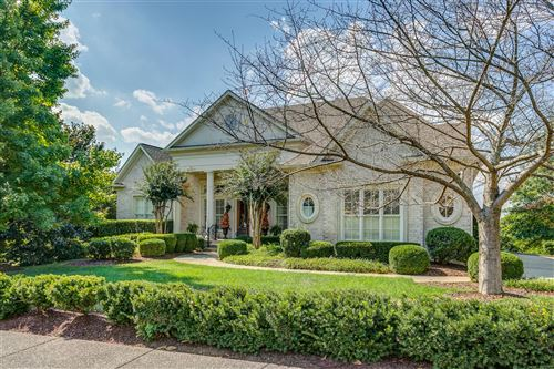 Photo of 300 Haddon Ct, Franklin, TN 37067 (MLS # 2090890)