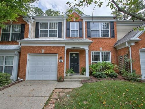 Photo of 601 Old Hickory Blvd #22, Brentwood, TN 37027 (MLS # 2213890)