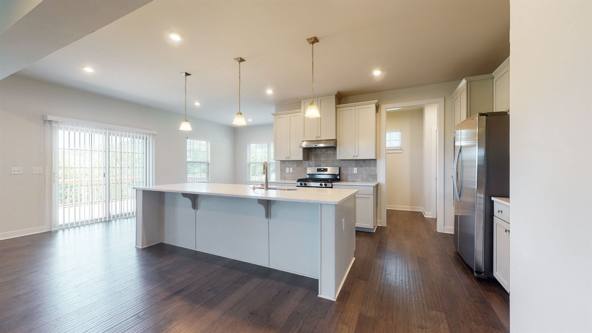 Photo of 9228 Stepping Stone Dr, Franklin, TN 37067 (MLS # 2263890)