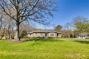 Photo of 1517 Puryear Pl, Brentwood, TN 37027 (MLS # 2029891)
