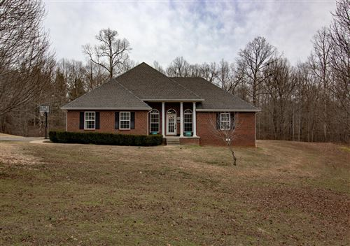 Photo of 6029 Gray Fox Lane, Nunnelly, TN 37137 (MLS # 2114891)
