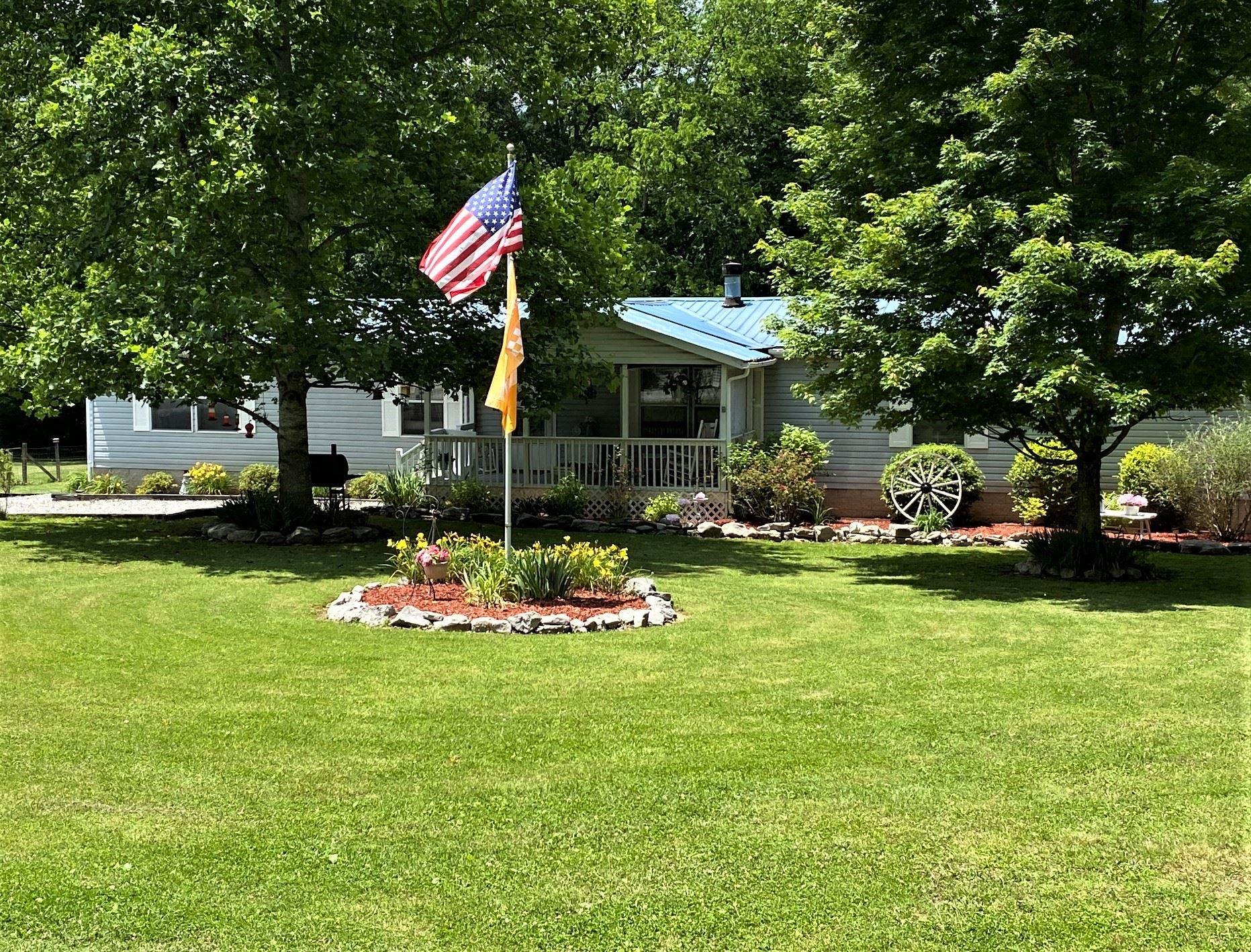 539 Dobbs Hollow Rd, Readyville, TN 37149 - MLS#: 2261891