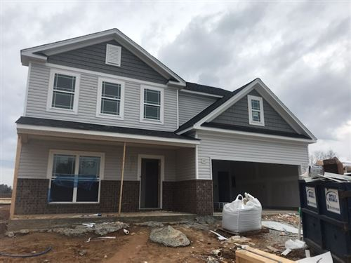 Photo of 9009 Outpost Dr, Spring Hill, TN 37174 (MLS # 2078892)