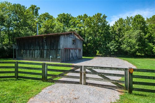 Photo of 1629 Ragsdale Rd, Brentwood, TN 37027 (MLS # 2115892)