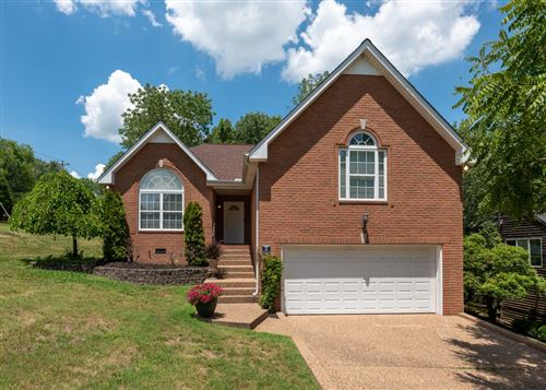 Photo of 101 Bentree Dr, Hendersonville, TN 37075 (MLS # 2168892)