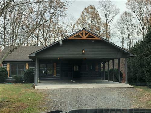 Photo of 60 Wildwood Cir, Winchester, TN 37398 (MLS # 2211892)