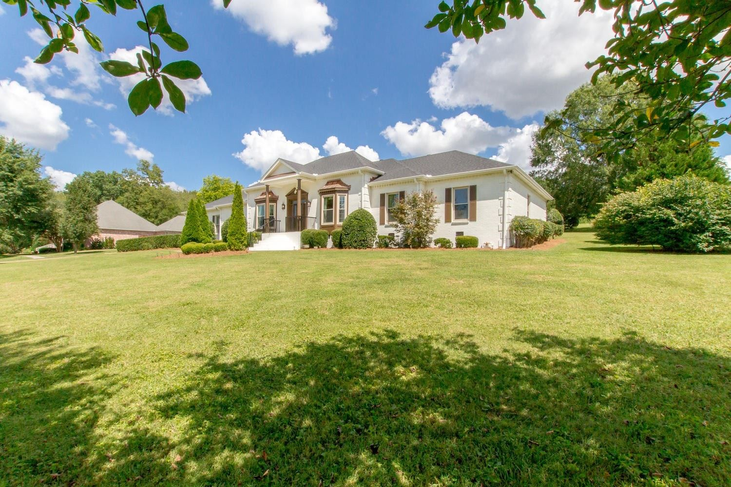 Photo of 1108 Warrior Dr, Franklin, TN 37064 (MLS # 2224892)