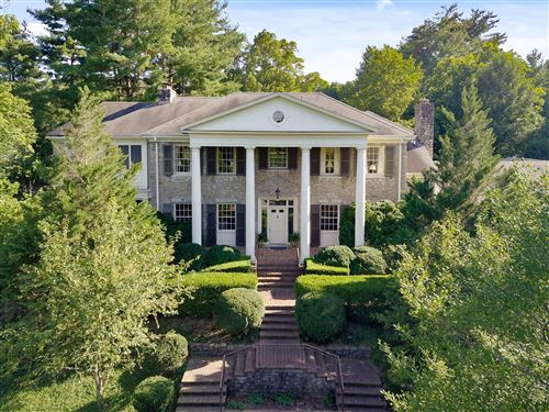 Photo of 806 Glen Leven Dr, Nashville, TN 37204 (MLS # 1924893)