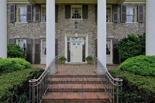 Tiny photo for 806 Glen Leven Dr, Nashville, TN 37204 (MLS # 1924893)