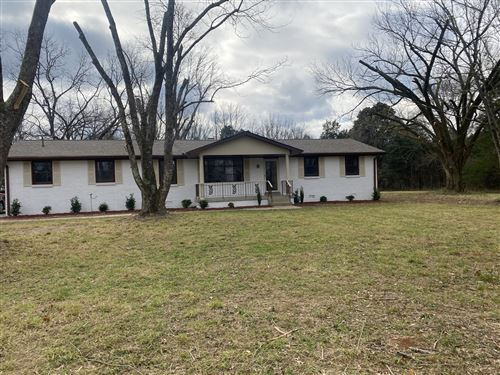 Photo of 1340 Flat Woods Rd, Lebanon, TN 37090 (MLS # 2209893)