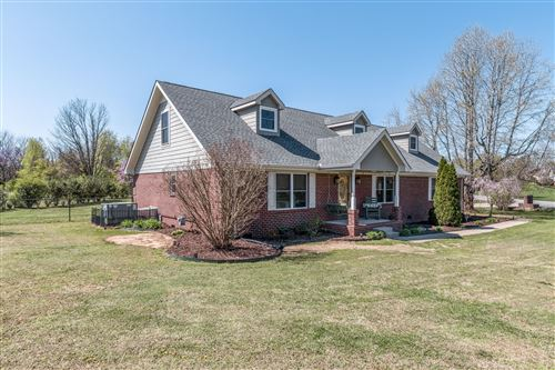Photo of 2711 Highland Park Dr, Murfreesboro, TN 37129 (MLS # 2241893)