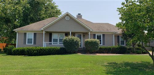 Photo of 1815 Turnstone Ct, Murfreesboro, TN 37128 (MLS # 2276894)