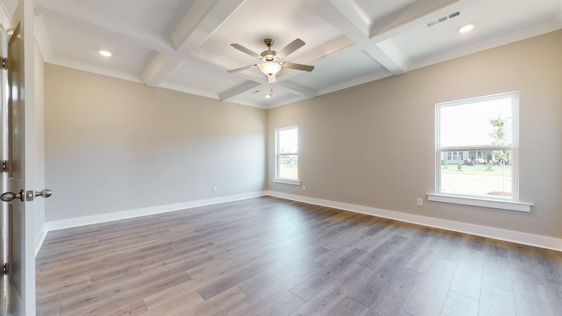 Photo of 1401 Proprietors Place, Murfreesboro, TN 37128 (MLS # 2292894)