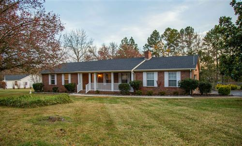 Photo of 103 Hilltop Dr, Shelbyville, TN 37160 (MLS # 2209895)