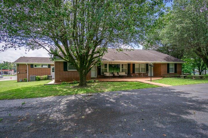114 Calhoun St, Smithville, TN 37166 - MLS#: 2267895