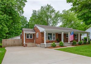 Photo of 312 Bel Aire Dr, Franklin, TN 37064 (MLS # 2039896)