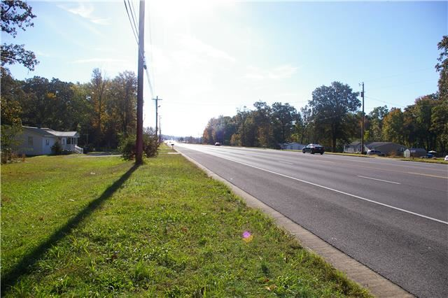 Photo of 0 Jackson North St, Tullahoma, TN 37388 (MLS # 1686896)