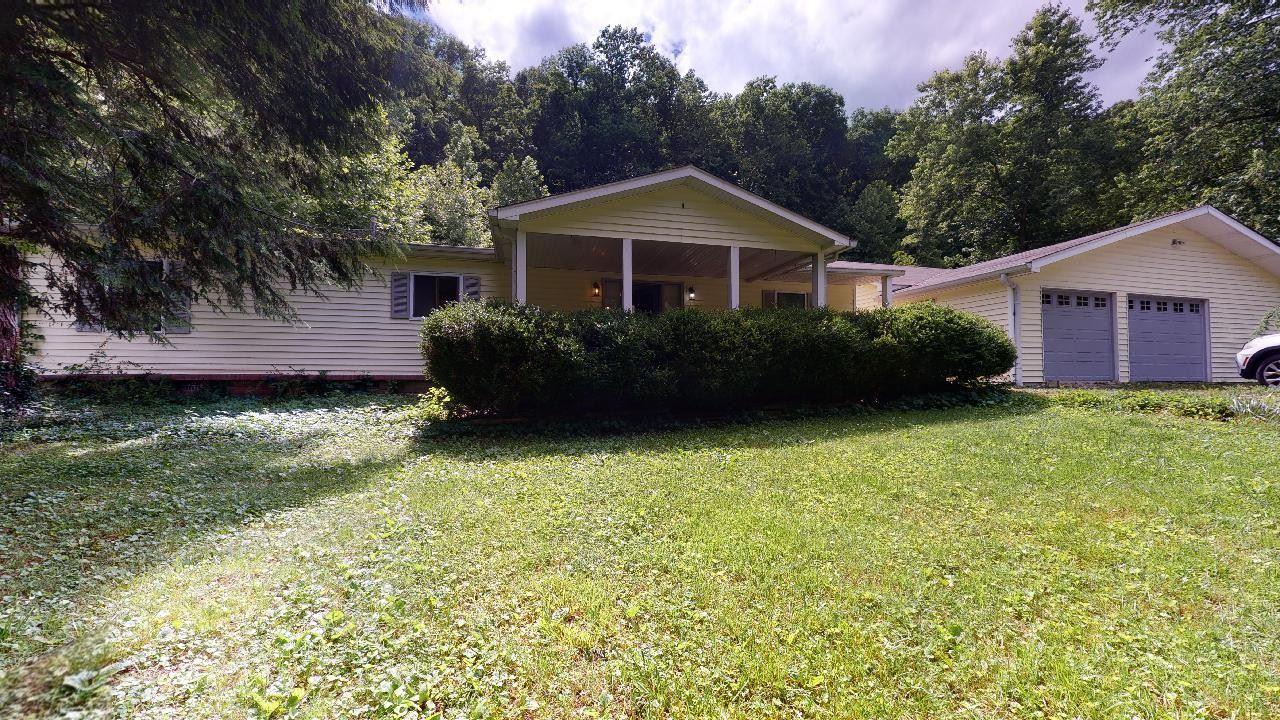 5234 Whites Creek Pike, Whites Creek, TN 37189 - MLS#: 2260896