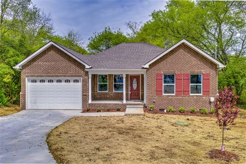 Photo of 140 Two Mile Pike, Goodlettsville, TN 37072 (MLS # 2140897)