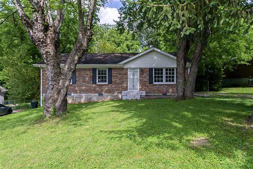 Photo of 355 Paradise St, Gallatin, TN 37066 (MLS # 2260897)