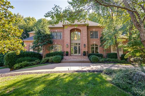 Photo of 540 Grand Oaks Dr, Brentwood, TN 37027 (MLS # 2290897)