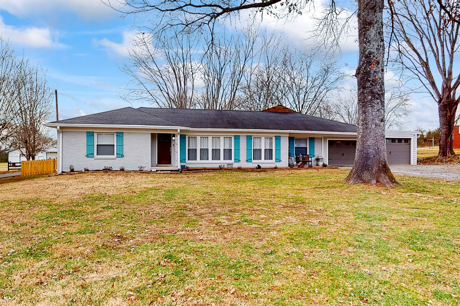 205 Dobbins Pike, Gallatin, TN 37066 - MLS#: 2217897