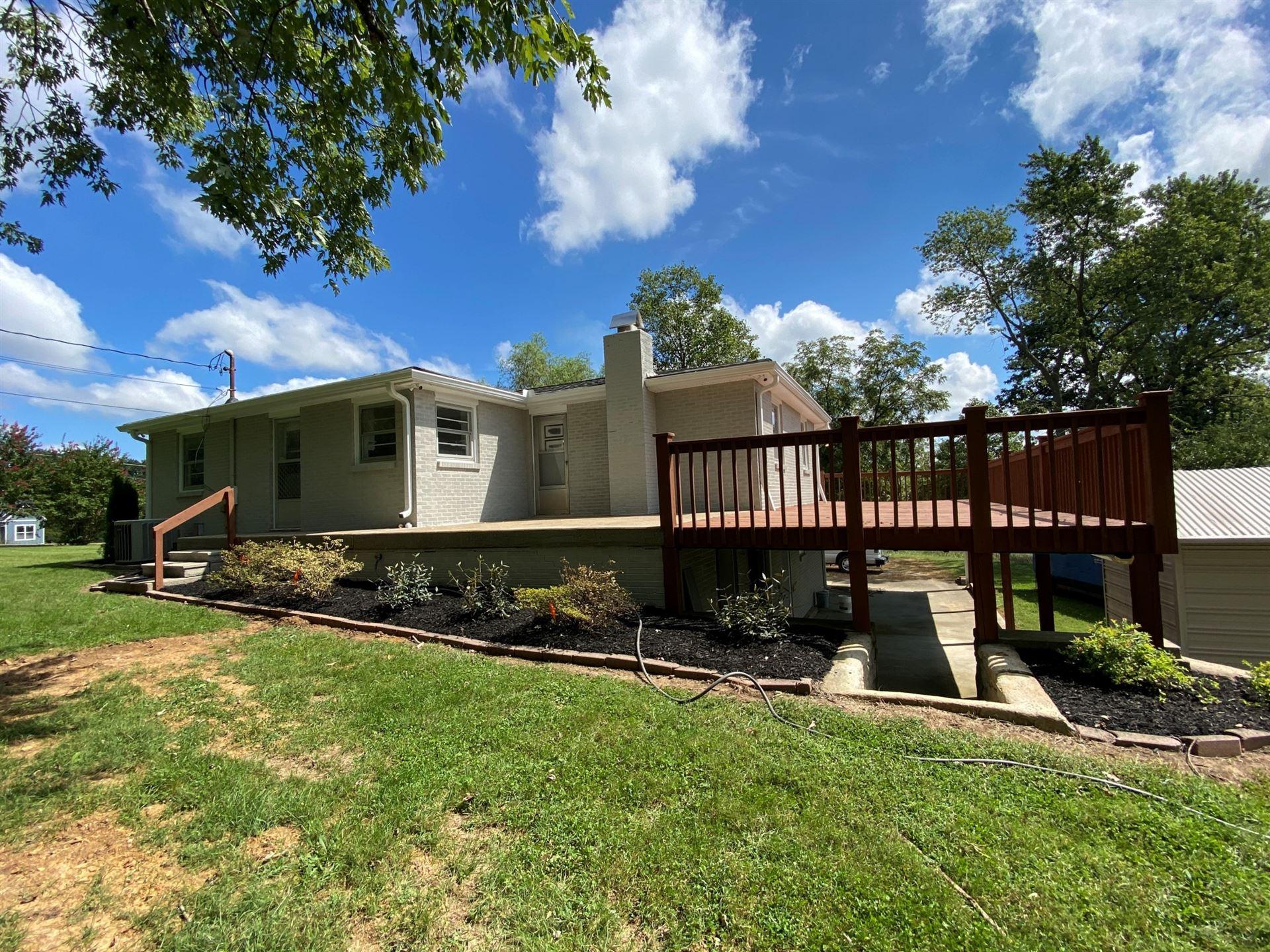 Photo of 441 Northern Rd, Mount Juliet, TN 37122 (MLS # 2291897)