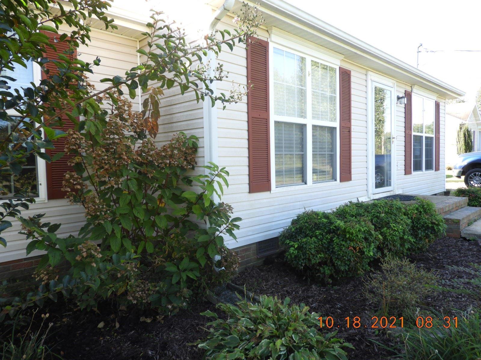 5825 Clear Creek Rd, Pulaski, TN 38478 - MLS#: 2300897