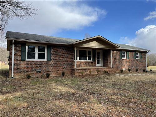 Photo of 800 Herrin Rd., Morrison, TN 37357 (MLS # 2220899)