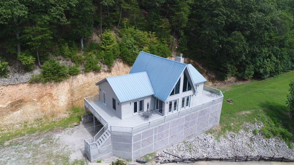 8033 Turkey Creek Rd, Waverly, TN 37185 - MLS#: 2178899