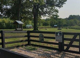 Photo of 1755 Park Terrace Ln, Nolensville, TN 37135 (MLS # 2279899)