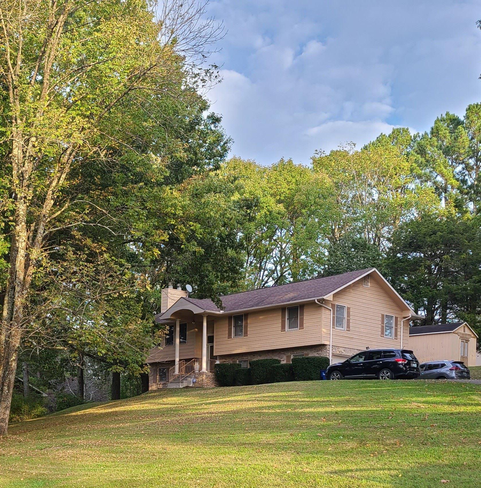 112 Dora Dr, Goodlettsville, TN 37072 - MLS#: 2301899