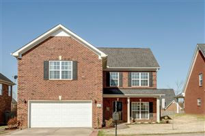 Photo of 2033 Fiona Way, Spring Hill, TN 37174 (MLS # 2022900)