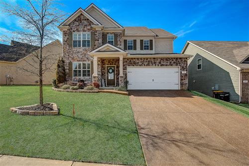 Photo of 5003 Colton Dr, Spring Hill, TN 37174 (MLS # 2124900)
