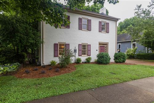 Photo of 217 2nd Ave S, Franklin, TN 37064 (MLS # 2261900)
