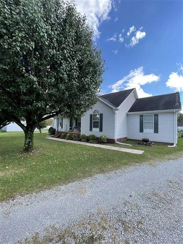 Photo of 115 Inglewood Ct, Murfreesboro, TN 37127 (MLS # 2298900)