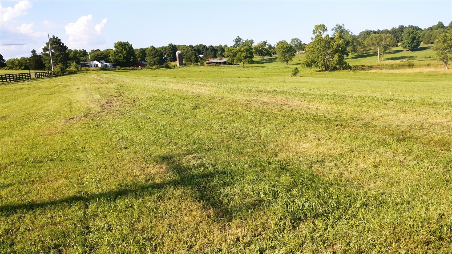 3311 Greens Mill Road, Spring Hill, TN 37174 - MLS#: 2186900