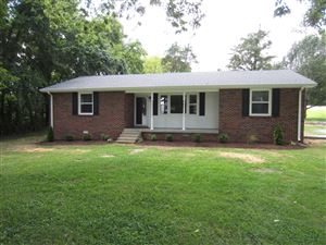 Photo of 302 Euclid Ave, Watertown, TN 37184 (MLS # 2059901)