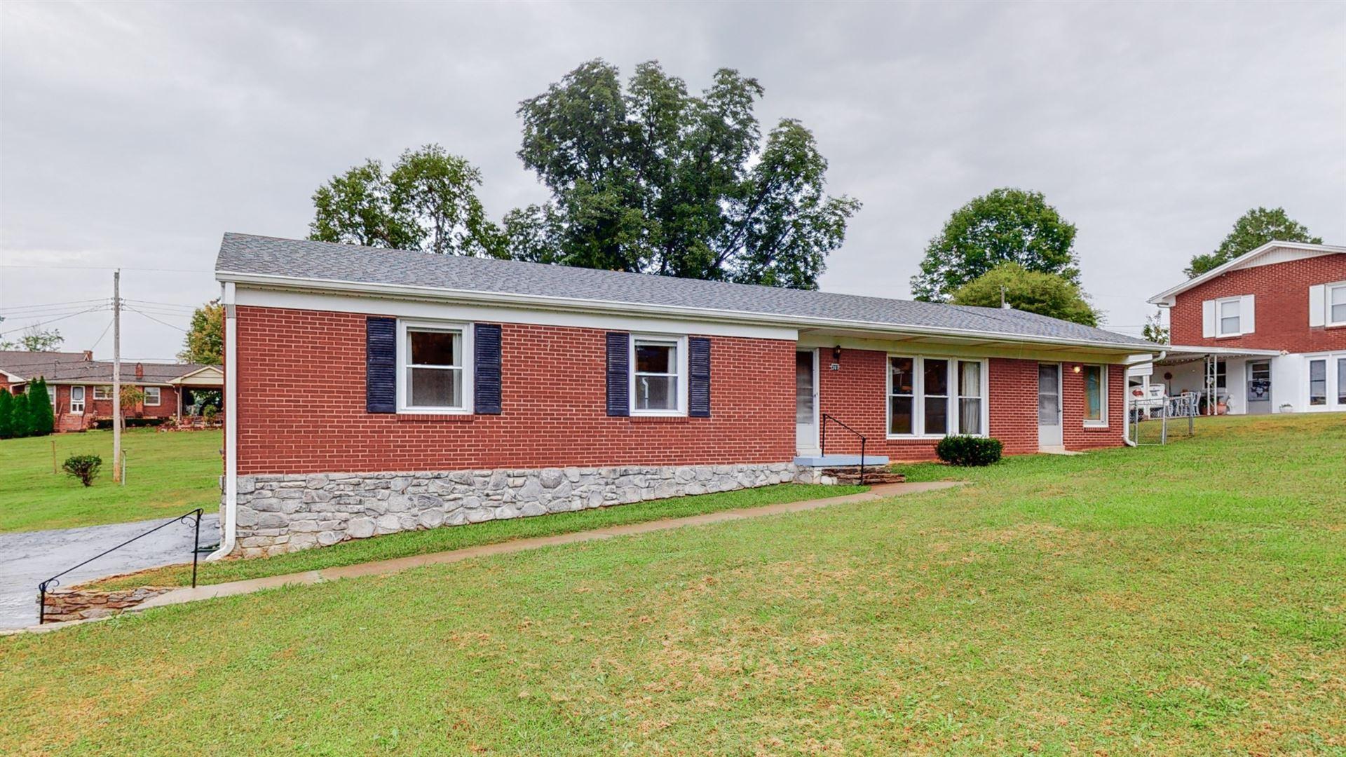 207 Crestland Dr, Columbia, TN 38401 - MLS#: 2197901