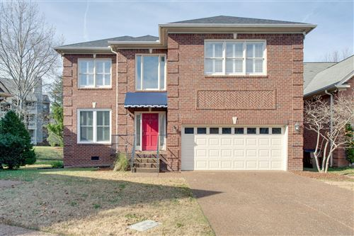 Photo of 824 Cherry Laurel Ct, Nashville, TN 37215 (MLS # 2208902)