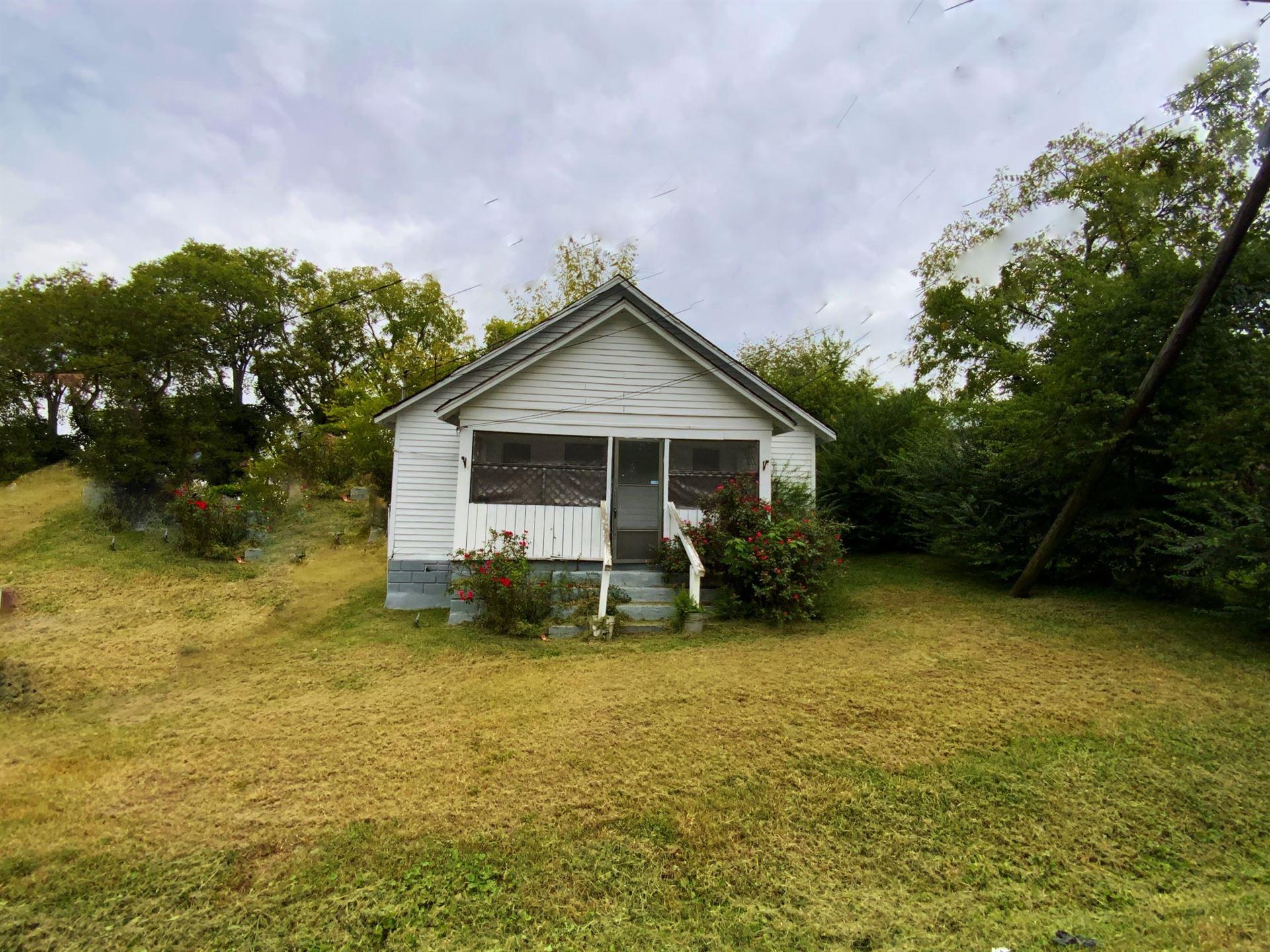 206 E Woodrow St, Gallatin, TN 37066 - MLS#: 2200902