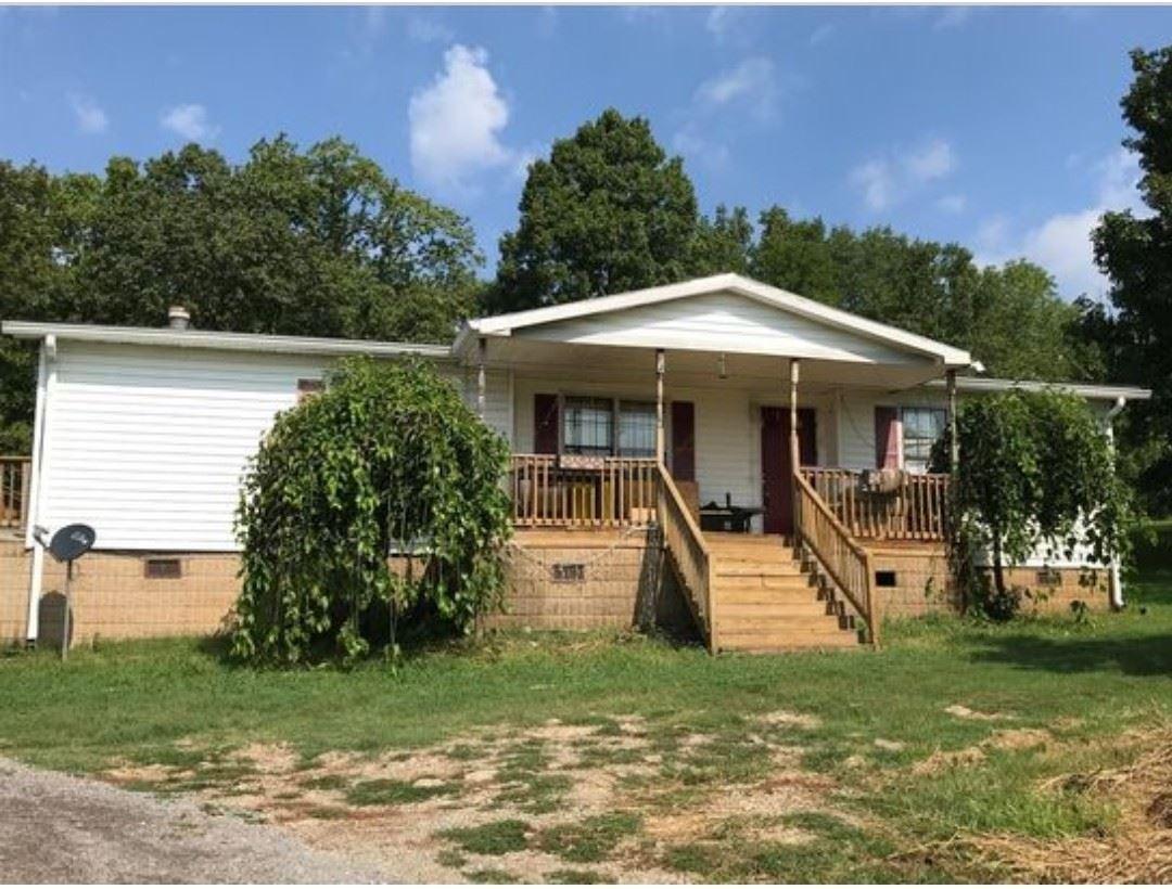 7131 W Buckeye Bottom Rd, Murfreesboro, TN 37129 - MLS#: 2228902