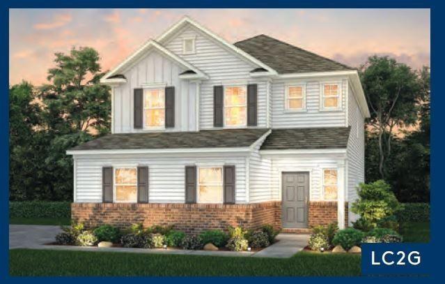 2026 Sercy Drive, Spring Hill, TN 37174 - MLS#: 2229902