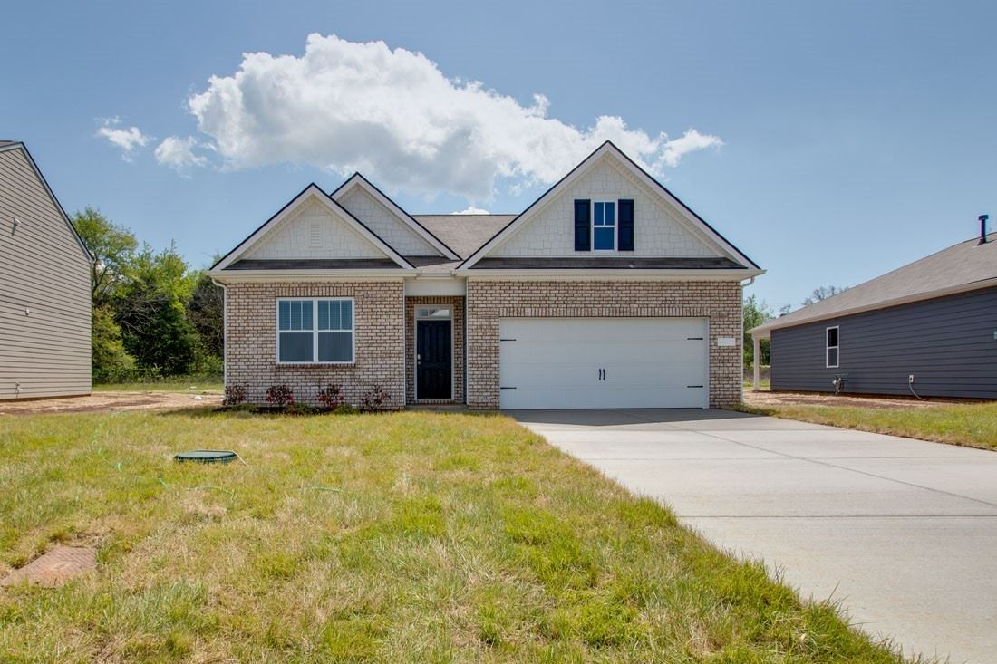 127 Willy Mae Rd #119, Murfreesboro, TN 37129 - MLS#: 2229903