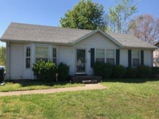 392 Donna Dr, Clarksville, TN 37042 - MLS#: 2235903