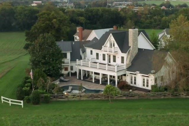 Photo of 135 Harlinsdale Ct, Franklin, TN 37069 (MLS # 2296903)