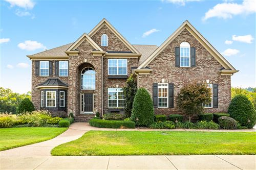Photo of 6022 Stags Leap Way, Franklin, TN 37064 (MLS # 2124904)