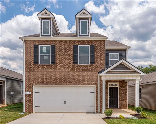 Photo of 7515 Cash Crossing Ct, Antioch, TN 37013 (MLS # 2168904)