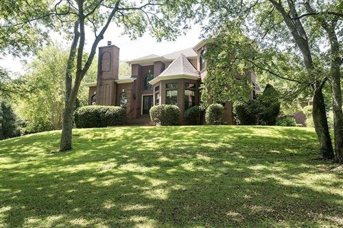 Photo of 1743 Old Natchez Trace, Franklin, TN 37069 (MLS # 2191904)